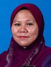Saniah bt Yunus