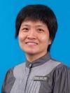 Dr. Teng Kie Yin