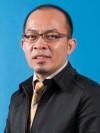 Muhaimi bin Suhaili