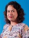 Dr. Zalia bt Abdullah @ Wahab