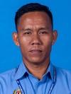 Kerumi bin Nawi
