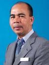 Sawal bin Achong